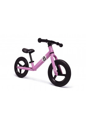 Bike8 - Racing - EVA (Pink)
