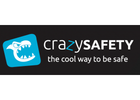 ПРОДУКЦИЯ CRAZY SAFETY